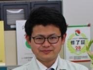 高橋 昌平 『おうち 不動産 まるごと相談所』(株)ビーティーアール