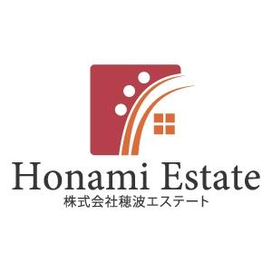 (株)穂波エステート