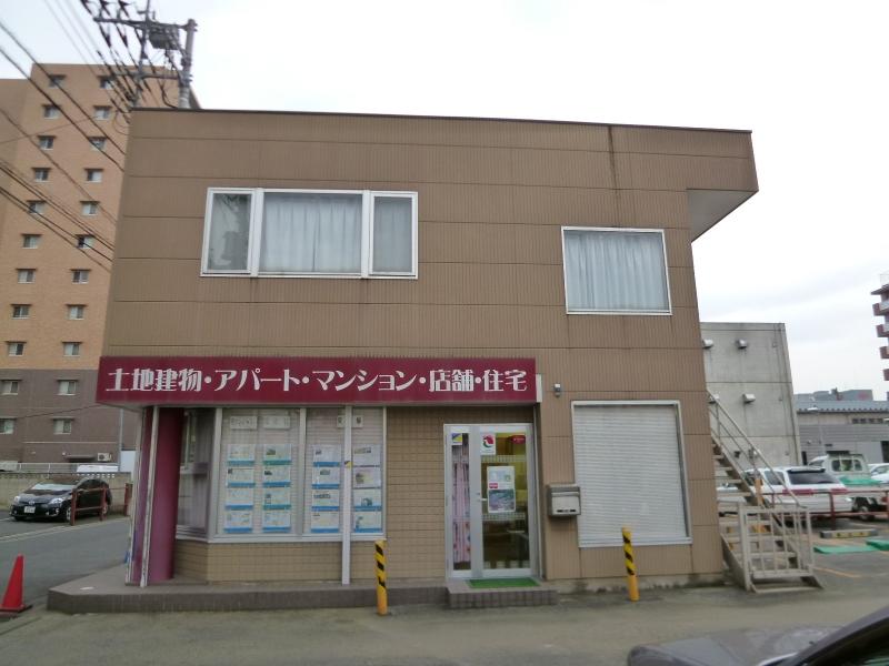 マルヤ商事(株)