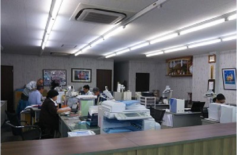 山崎 (株)東海不動産