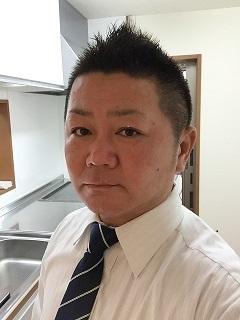 北浦 孝則 (株)ハヤブサハウジング
