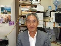 戸島 隆廣 ヤマトホーム