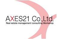 AXES21 Co.,Ltd