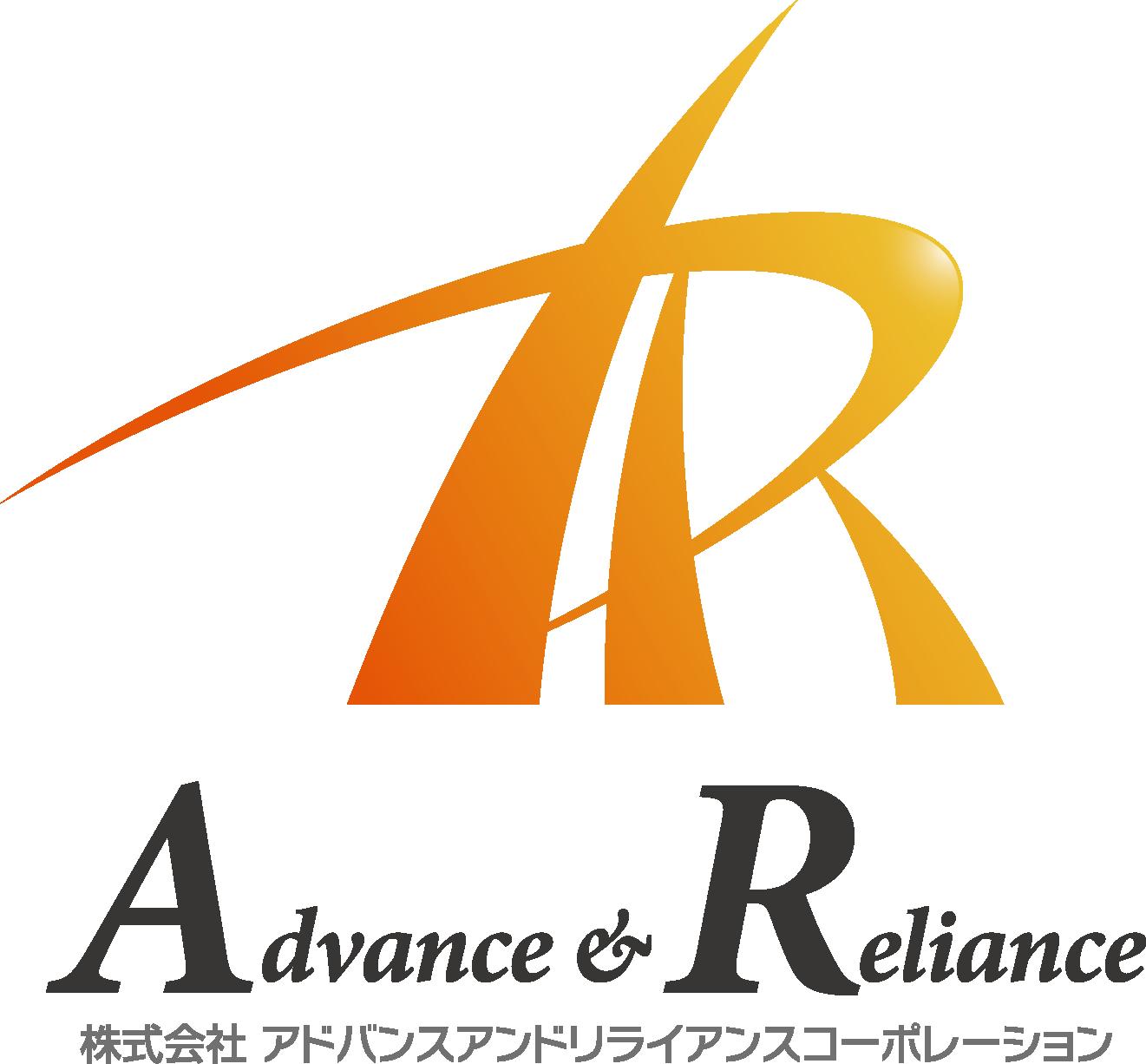 (株)A&R