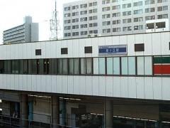 大阪府堺市南区若松台3丁売地